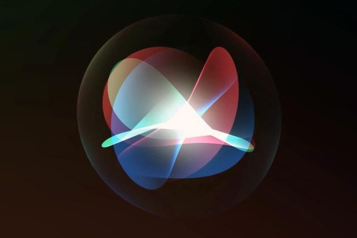 苹果和Salesforce合作 为企业应用提供Siri服务