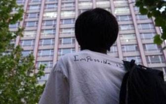 买房门槛低还能公积金互贷,二手房多了广州买家