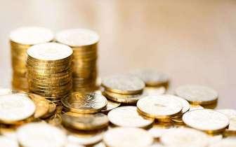 浦发银行:拟成立金融科技直投基金