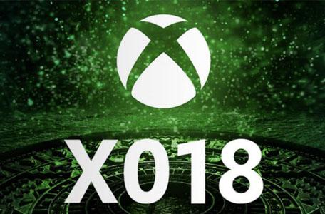 AC奥德赛发售预告公布 微软将举办X018庆典