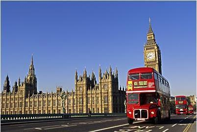 英国高中留学费用:一年需要多少钱?