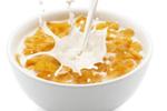 每天一两麦片粥 助你预防糖尿病!