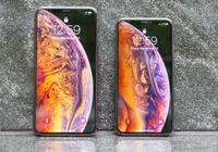 拆解分析,iPhone XS Max 256GB硬件成本为443美