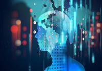 解码以色列人工智能产业:正在崛起的竞争者