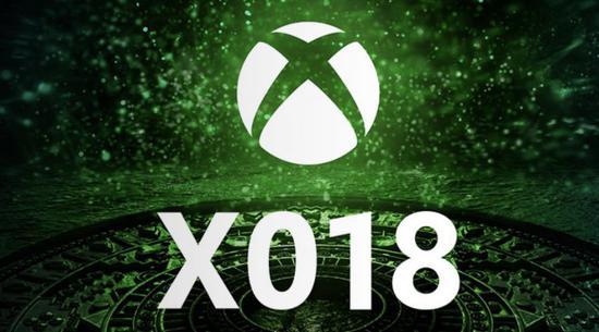 爱玩游戏早报:AC奥德赛发售预告公布 微软将举办X018庆典