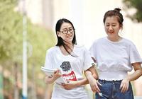 中国好同学!大学女生匿名资助贫困同学三年