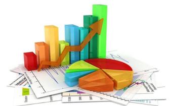 福建财政下达28.5亿均衡性转移支付资金