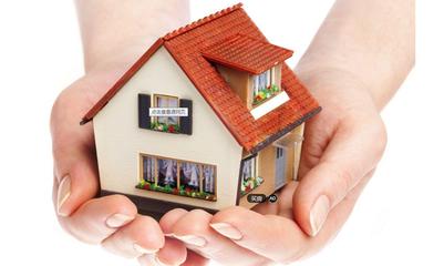上周西安住宅成交近25万平 高新环比大涨222%