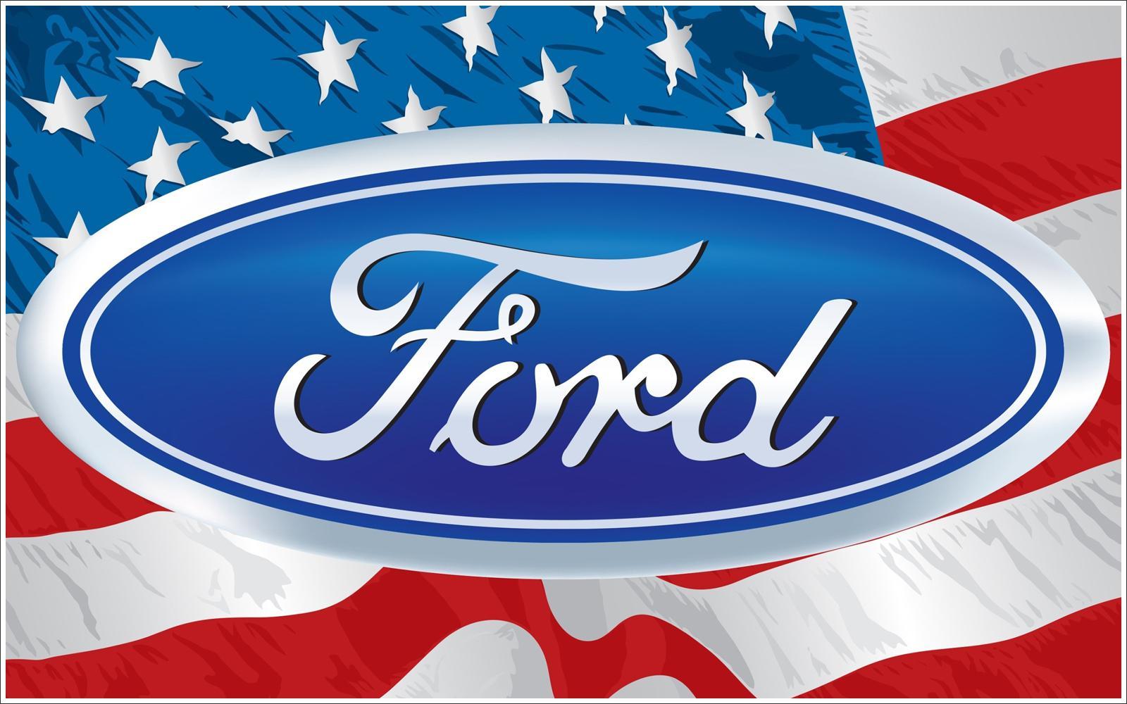 福特总裁:加拿大留在北美自贸区至关重要