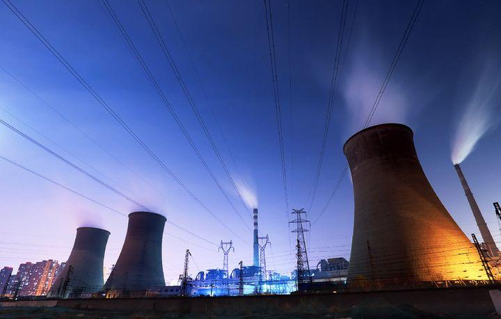 """华电一电厂""""超卖""""电量:市场冲动考验地方监管智慧"""
