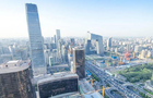 北京商品住宅