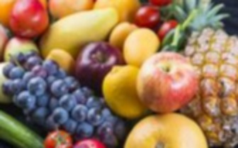 吃水果伤脾胃,都怪果寒凉?看完这篇你就全懂了