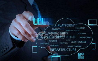 福州市出台推进大数据发展三年行动计划