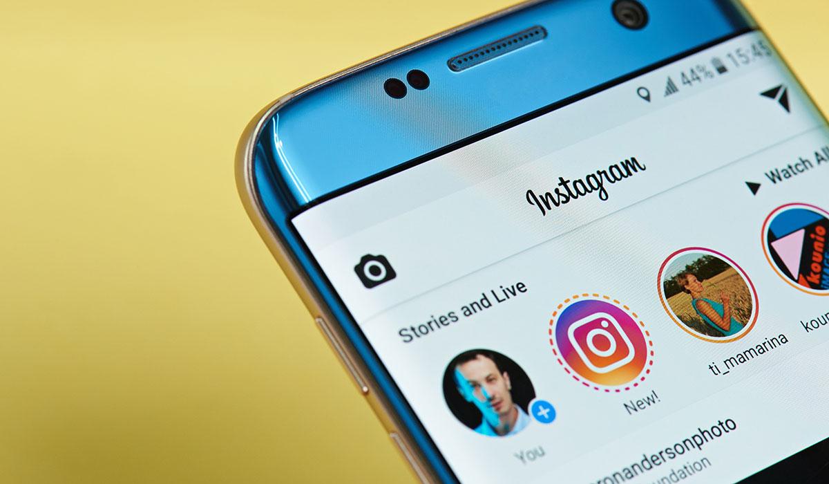 Instagram两位创始人突然离职:对小扎不能再忍?