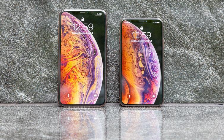 拆解分析,  iPhone.  XS.  Max.  256GB硬件为 443美元