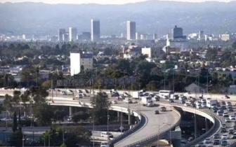 去洛杉矶旅游住宿该选哪个区域?让当地人告诉你