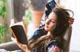 读书VS不读书,生活差在哪儿