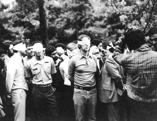 银幕回眸 逃离德黑兰:一场虎头蛇尾的美国营救