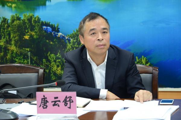 河池:市长办公会要求冲刺年初预期目标任务