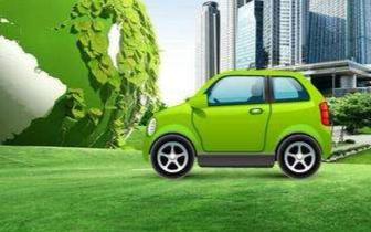 """""""买电池送车""""怪象背后:动力电池降成本迫在眉睫"""