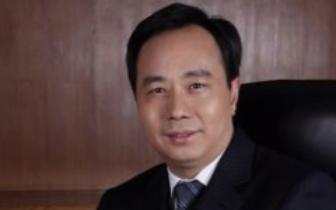 消息称赵欢去职农行行长 下一站将履职国开行