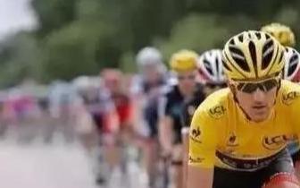 三门峡:专业赛道自行车赛将举行 奖金15万余元!