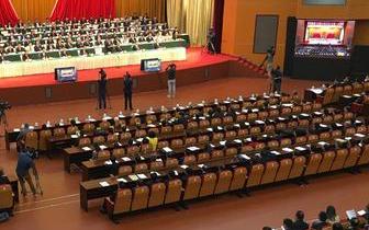 代市长公布好消息:预计2018年郑州GDP破万亿