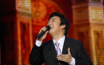 费玉清突然宣布:明年巡演后,退出演艺圈
