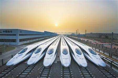 发力海陆空铁!惠州如何建设更高效的交通体系?