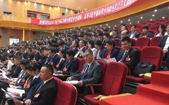 今年二季度,郑州拥堵指数全国排名下降至54名