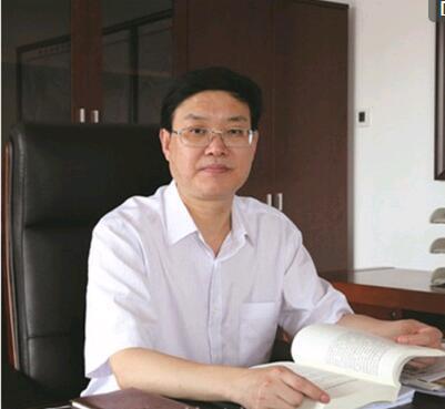 辽宁烟草专卖局原局长受贿获刑8年 曾被通报嫖娼