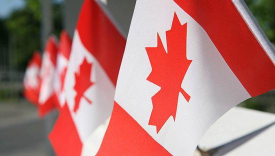 加拿大第19轮移民申请评估 3500人获永久居留邀请