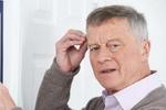 """导致阿尔茨海默症脑细胞粒子被""""跟踪""""了!"""