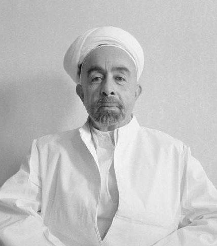 外约旦埃米尔阿卜杜拉一世