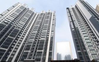 郑州:房子是用来住的,不是用来炒的