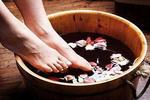 每天泡脚能促进睡眠 5类人泡脚需谨慎