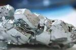 非常规感染治疗策略:金属镓成为抗菌利器