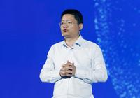 AI英雄|专访vivo周围:手机行业的下一站是AI与I