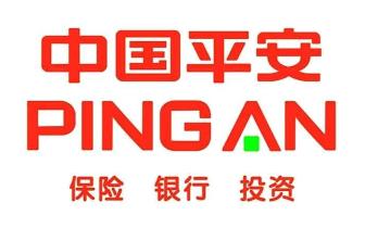 中国平安与华夏幸福达成合作 携手发力新兴实业
