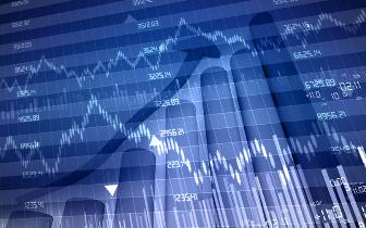 华夏银行业绩增速一再垫底 三年A股募资492亿元补血