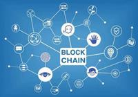区块链应用新尝试,百度落地区块链溯源小程序