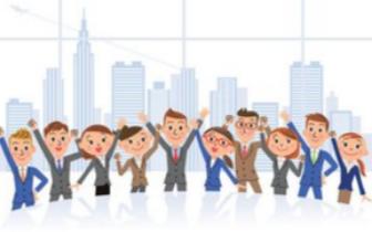 长春市首批4家版权服务工作站成立