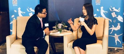 视频:三位不同领域的大咖聊AI普惠化