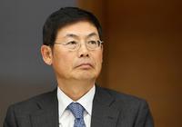 三星电子董事长李尚勋因涉嫌打压工会 被检方起
