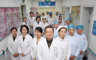 准妈妈的福音来啦!南昌市第三医院产科特需病房正式亮相