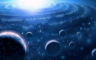 美国聚焦量子信息人才战:量子科学应从小学教起