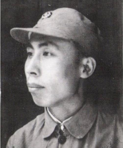 两弹一艇元勋、原国家二机部部长刘杰逝世