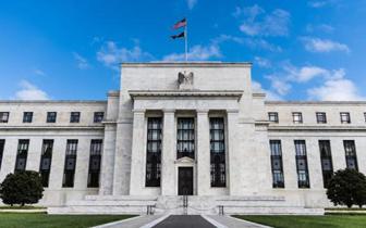 美联储主席:美联储逐步加息有助于维持经济扩张