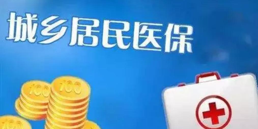 @龙岩市民,2019年城乡居民医保开始缴费