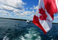 加拿大政府拨款750万加元助少数族裔提升英法语